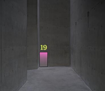 10ここが19番ホール