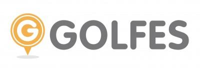 GOLFES_logo - コピー