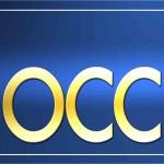 OCCロゴスクエア
