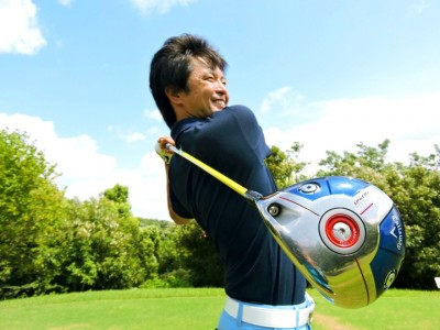 18ゴルフ2