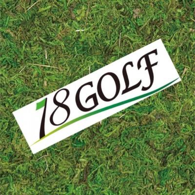 18ゴルフ