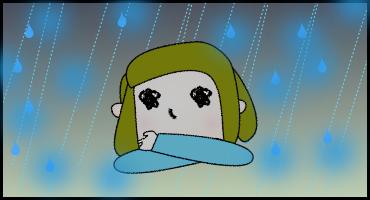 01アンニュイゴル子