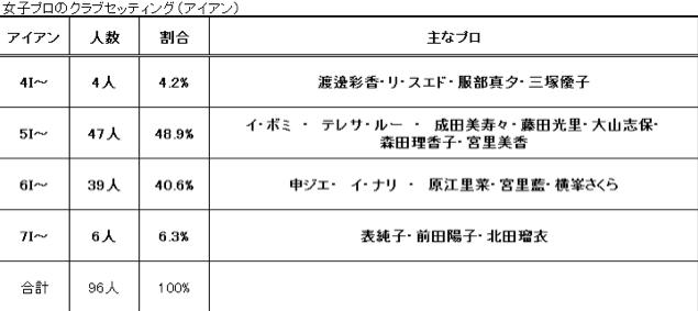 スクリーンショット 2015-12-05 14.37.54