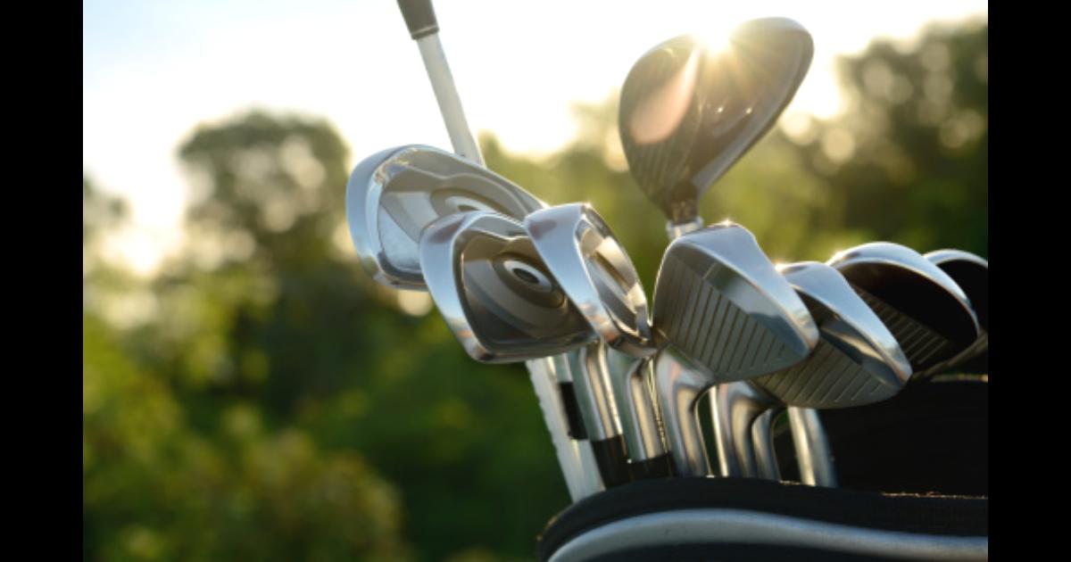 初心者こそ自分のゴルフクラブの飛距離を知るべき!クラブ選択はスコアアップのキーポイント