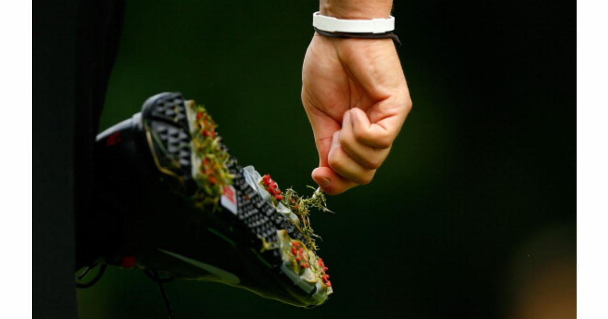 自分に合ったゴルフシューズはゴルフを簡単にするって本当?/ワンランクアップするゴルフの裏技