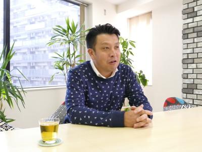 譚台コ輔&繧・P1150614@