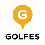 ゴルフェス運営事務局