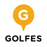 GOLFES運営