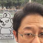 Daisuke Shiojiri