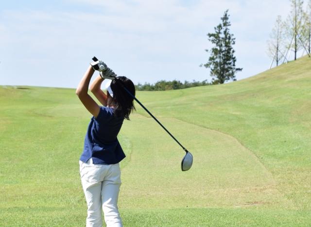 女子 ゴルフ 東海 クラシック