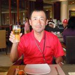 Yoshiaki Takashima
