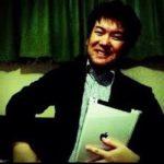 Takashi Matsuda